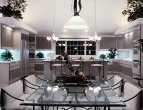 Home Improvement Ideas Kitchen by Kitchen Remodeling Ideas