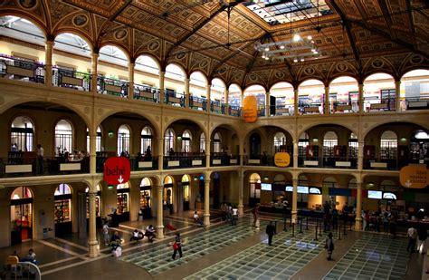 libreria comunale biblioteche bologna appuntamenti dal 25 novembre all 1