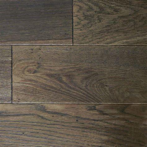 scraped engineered hardwood flooring 28 images