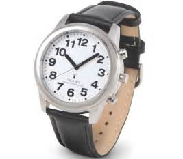 Watches Images E Shopping