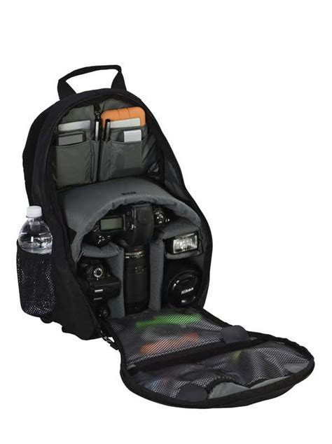 Ultra Light Backpack by Tenba Adds Ultralight Backpack To Lineup Steve S Digicams