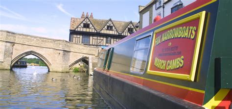 boating holidays england canal boat hire england uk fox narrowboats narrowboat holidays day boat hire uk