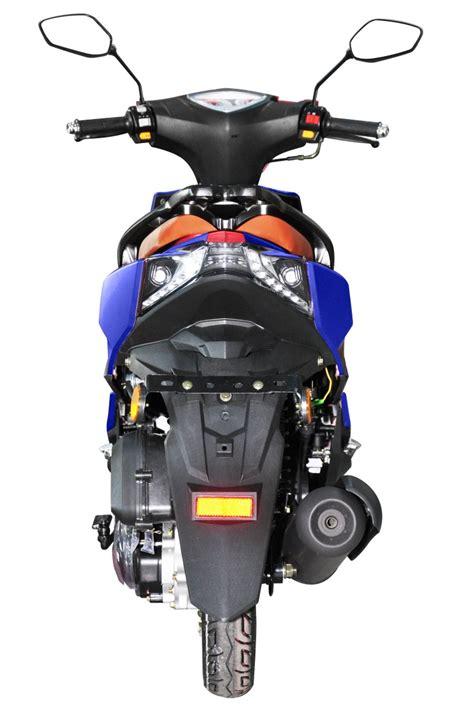 yuki casper  cc benzinli scooter motosiklet ikinci el