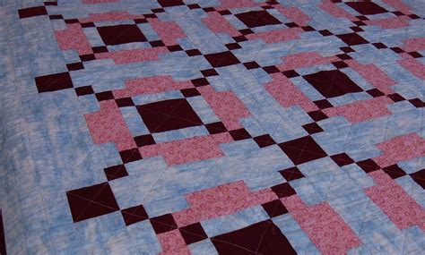 Black Mountain Quilts by One Only Quilt Blackmountainquilts Net