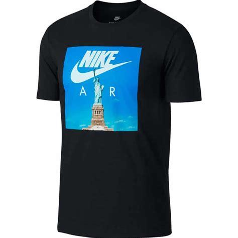 T Shirt Air nike sportswear t shirt air 1 892155 010