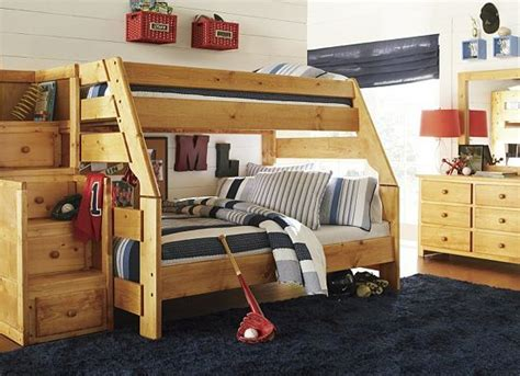 havertys bunk bed with desk 17 best images about bedroom ideas on