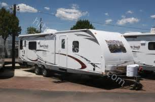 5th Wheel Truck Rental Dallas Book Of Cing Trailers For Sale Bay Area In Uk By