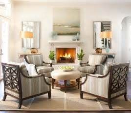Living Room Sitting Chairs Design Ideas The Keeping Room Or Keeping Area What Is It And Why Does Tom Leppert One In His House