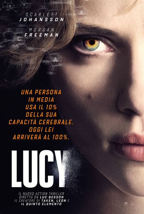 Film Lucy Download Ita | lucy film ita 2014 streaming download lucy