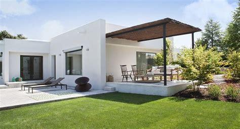 ideas para decorar terraza exterior ideas para decorar terrazas con estilo blog de muebles y