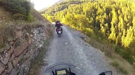 Motorradtour Video by Motorradtour Frankreich 2013 Youtube