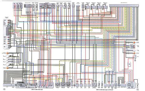 Vehicle Auto Electrician Mechanic Diagnostics 7 Days Until