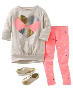 1000 ideas about toddler clothing on