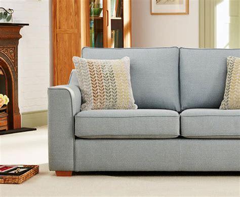 cargo furniture sofas cargo sofas brokeasshome com