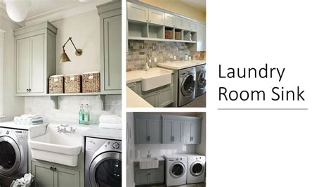 room must haves laundry room must haves look of the day