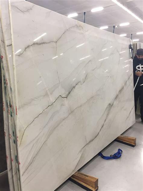 mont blanc quartzite  kitchen counter tops quartzite