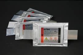 lithium ion capacitor jsr e2 initiative society csr report 2014 jsr corporation
