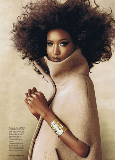 lady afro hair styles strange people interesting pictures