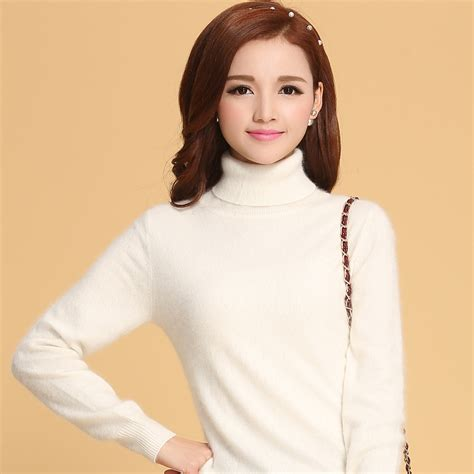Sweater Tintin Zemba Clothing 1 sweater 100 knitted sweater winter turtleneck warm sweaters for pullvoer