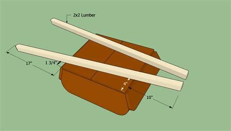 Wheelbarrow Planter Plans by Wheelbarrow Planter Plans Howtospecialist How To Build
