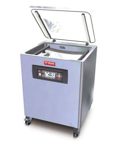 Asli Murah Vacum Packaging Machine quality european made vacuum packaging machines for restaurants hotels and other industries