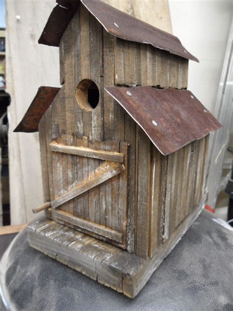 bird houses for sale antique bird houses for sale bird cages