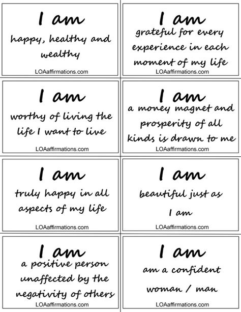 hacks program your brain for maximum confidence success and inner peace books 53 best images about positive affirmations for living