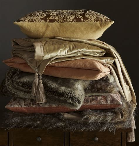 laura ashley home decor laura ashley cushions treat your home with something