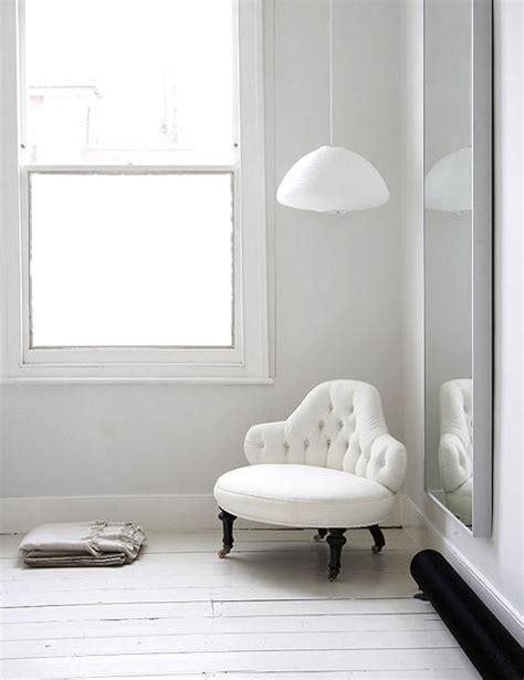 picture of white room design ideas