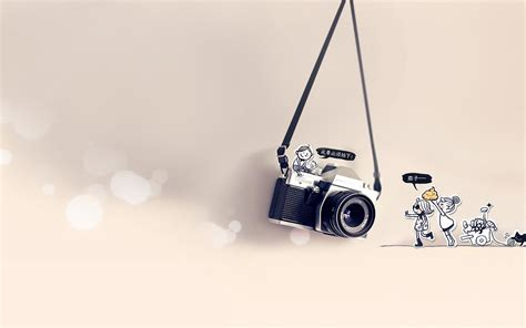 cute camera wallpaper hd flower with pendant camera wallpaper background wallpaper