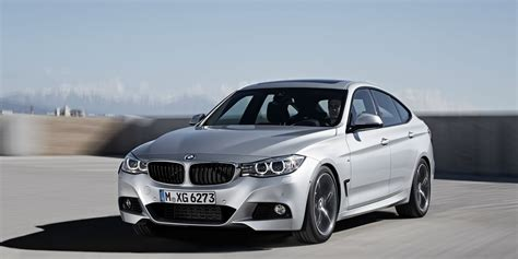 Bmw 3 Series 2019 Review Carwow by Bmw 3 Series Gran Turismo Review Carwow Autos Post
