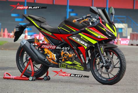 Decal Cbr 150 Lokal Black Shark Fullbody Cutting Pola modifikasi striping honda cbr150r black racing