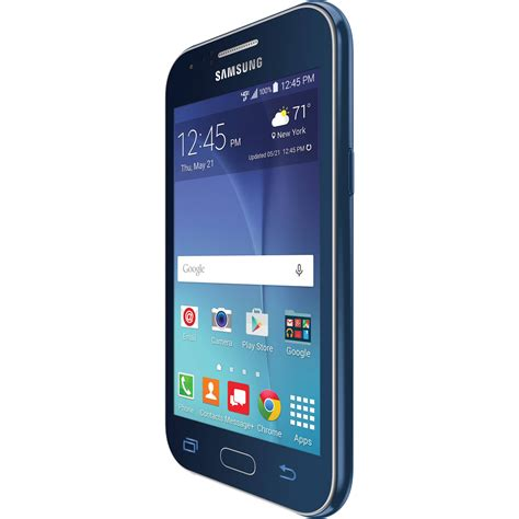samsung j1 mobile themes download samsung galaxy j1 mobile review specs and price in india