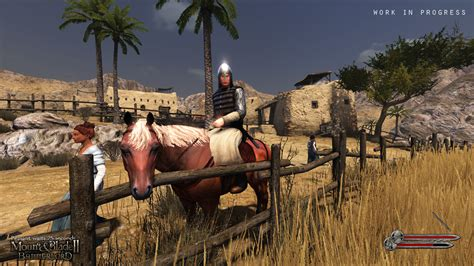 best of blade 2 mount and blade 2 bannerlord gaming gtaforums