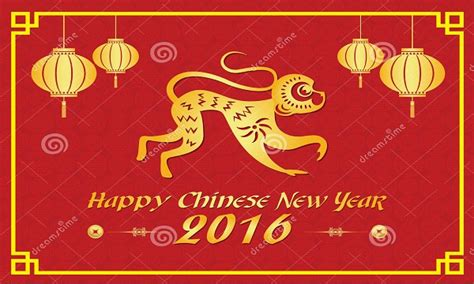 new year what animal for 2016 new year animals images