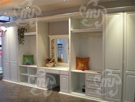 Gold Lemari Tv Hias lemari hias minimalis serbaguna warna putih mebel jati