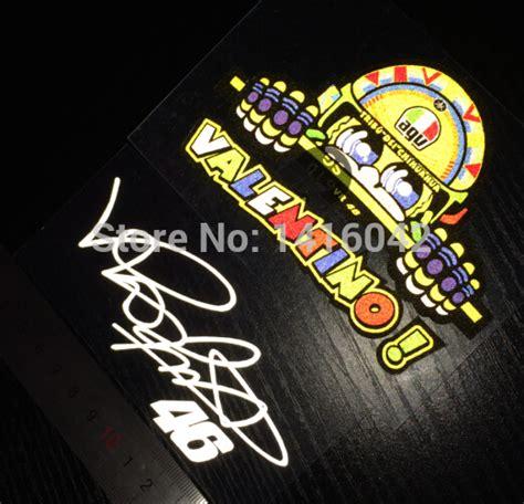 Decal Stiker New Cb150r Agv Pista Shark valentino stickers australia custom sticker