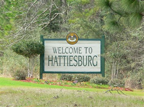 Detox Clinic Of Hattiesburg by Hattiesburg Ms Rehab Centers And Addiction Treatment