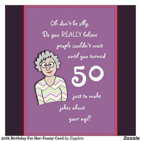 50th Birthday Humor Quotes 50th Birthday Quotes Funny Quotesgram