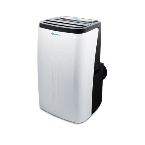 Ac Portable Unit Rollicool 100 Portable 14000 Btu Air Conditioner Ac Unit With Smartphone App