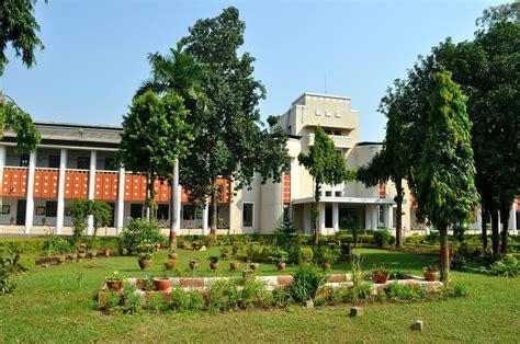 jabalpur engineering college wikipedia