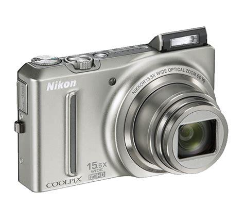 Nikon Yang Murah harga nikon coolpix s9050 murah 800 ribuan aja