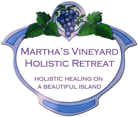Marthas Vineyard 21 Day Diet Detox Food List by Martha S Vineyard Diet Detox 187 Martha S Vineyard Holistic