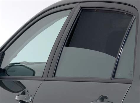 auto window blinds car sun blinds
