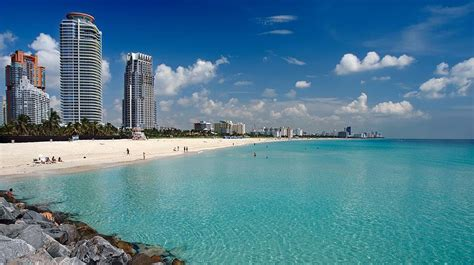 south beach south beach miamiandbeaches com