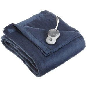 Cost Of Using Electric Blanket by How To Stay Cool Warm During Japanese Summers Winters