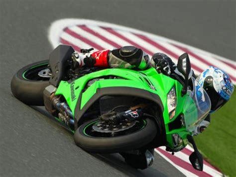 Motorrad Kawasaki Zx10r by Kawasaki Zx 10r Ninja Im Test Auto Motor At