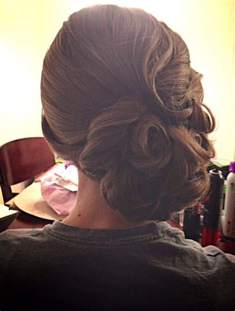 best 20 church hairstyles ideas on easy