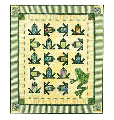 heart pattern in java 17 best images about quilts if i had a million years on