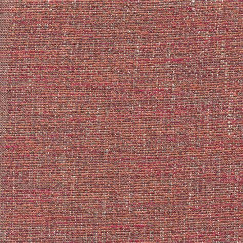 Order Upholstery Fabric by Bristow Salsa Tweed Upholstery Fabric